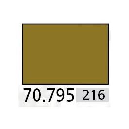 [PNT] Oro Verde (216) (70795) - MODEL COLOR