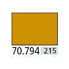 [PNT] Oro Rojo (215) (70794) - MODEL COLOR