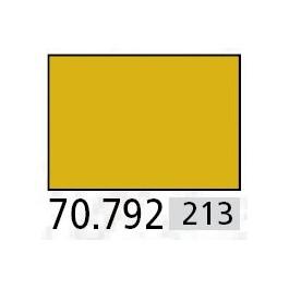 [PNT] Oro Viejo (213) (70792) - MODEL COLOR