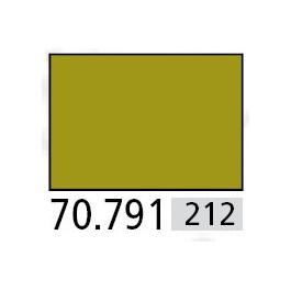 [PNT] Oro (212) (70791) - MODEL COLOR