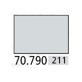 [PNT] Plata (211) (70790) - MODEL COLOR