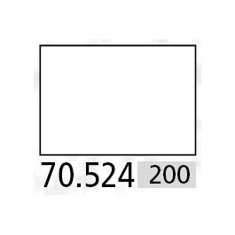 [PNT] Diluyente (70524) - MODEL COLOR