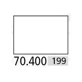 [PNT] Masilla Plástica Frasco 17ml (70400) - MEDIUMS