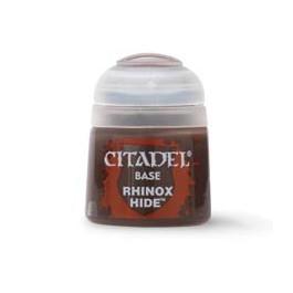 RHINOX HIDE - Paint - Base