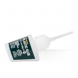 [ACW] Pegamento para plástico - Plastic Glue