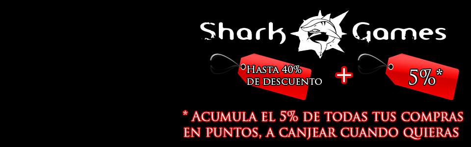 Descuento5_SharkGames