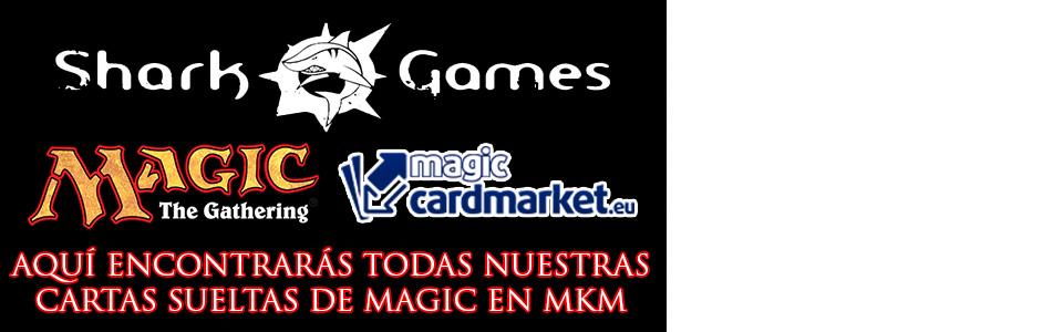 MKM_SharkGames