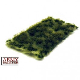 [ACW] Battlefields Wilderness Tuft