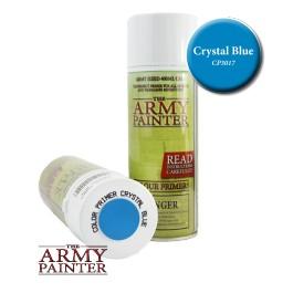 [PNT] COLOUR PRIMER Crystal Blue