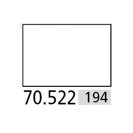 [PNT] Barniz Satinado 17ml (70522) - BARNICES ACRILICOS