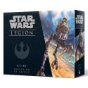 [SWL] Star Wars Legion - AT-RT