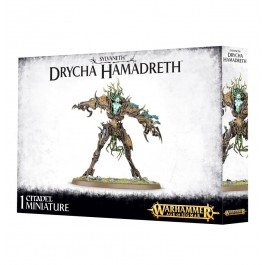 [WAR] SYLVANETH DRYCHA HAMADRETH