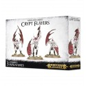 [WAR] FLESH-EATER COURTS CRYPT FLAYERS