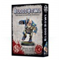 [BBW] BLOOD BOWL OGRE