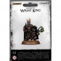 [WAR] DEATHRATTLE WIGHT KING