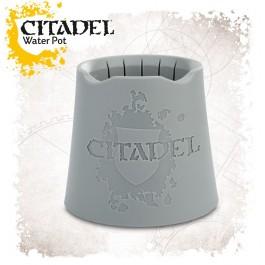 [AWC] Bote para agua Citadel - Water Pot