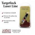 [AAP]  Laser delineador Targetlock Laser Line (2019)