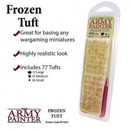 [AAP] Battlefields XP Frozen Tuft