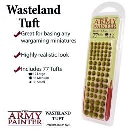 [AAP] Battlefields XP Wasteland Tuft