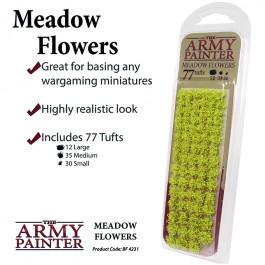 [AAP] Battlefields XP Meadows Flowers Tuft