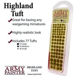 [AAP] Battlefields XP Highland Tuft