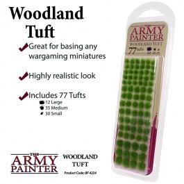 [ACW] Battlefields XP Woodland Tuft