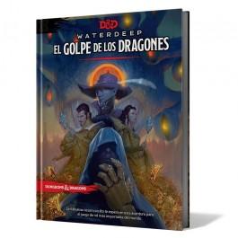 [ROL] D&D EL GOLPE DE LOS DRAGONES