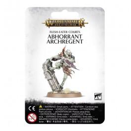 [WAR] Abhorrant Archregent