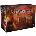[JDM] GLOOMHAVEN 2ND EDITION