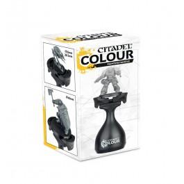 [PNC] Mango de pintura Citadel Colour