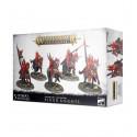 [WAR] Soulblight Gravelords: Blood Knights