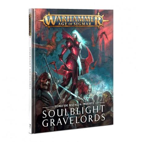 [WAR] Soulblight Gravelords: Fell Bats