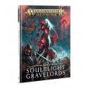 [WAR] Tomo de batalla: Soulblight Gravelords