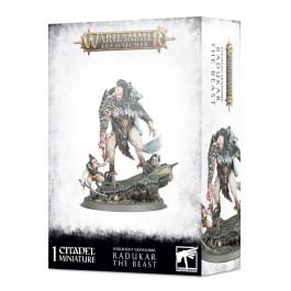 [WAR] Soulblight Gravelords: Deathrattle Skeletons